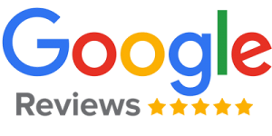 Google Review Appliance Repair San Antonio