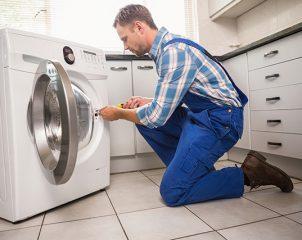 Washing-Machine-Repair-san-antonio-tx-1